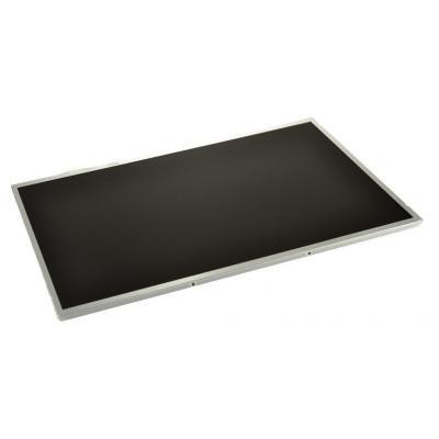 2-power notebook reserve-onderdeel: 2P-BT133HG01 - Zwart