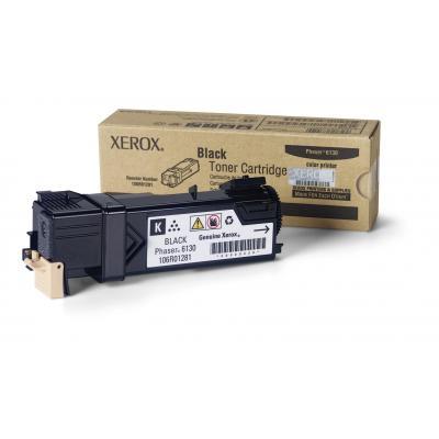 Xerox 106R01281 toner