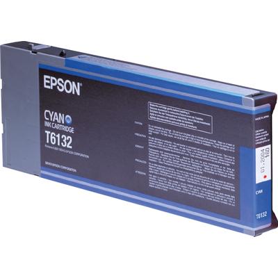 Epson C13T613200 inktcartridges