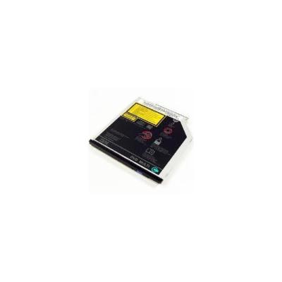 Lenovo DVD-RAM/RW Drive 12.7mm Speler