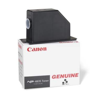 Canon 1371A003 toners & lasercartridges