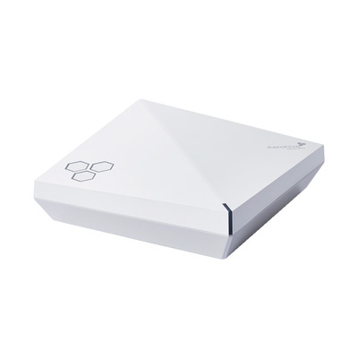 DELL Aerohive AP550 Access point - Wit
