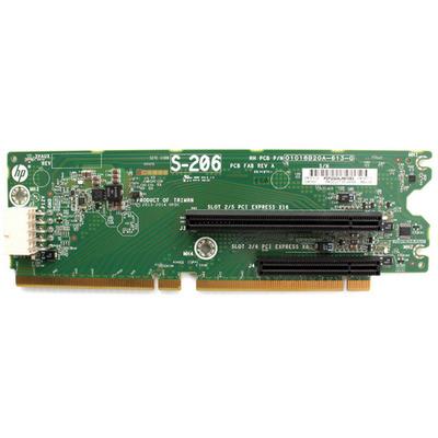 HP 755741-001 Interfaceadapter - Refurbished ZG