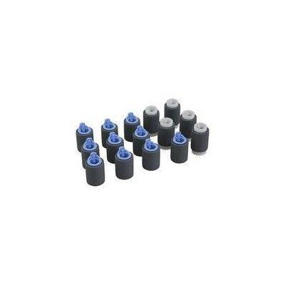 HP Roller Kit LaserJet P4014N/P4015N/P4515N Refurbished Transfer roll - Refurbished ZG