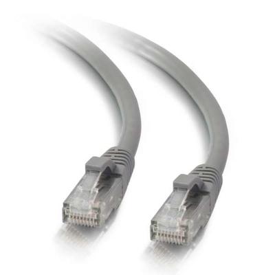 C2G 82449 UTP-kabels