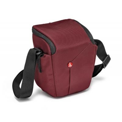 Manfrotto cameratas: Bordeaux Holster for DSLR camera