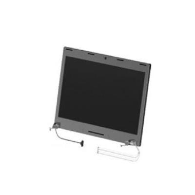 HP 625696-001 Notebook reserve-onderdelen