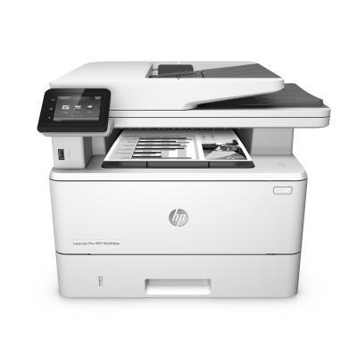 HP F6W14A#B19 multifunctional
