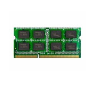 Team Group 4GB DDR3 DIMM RAM-geheugen