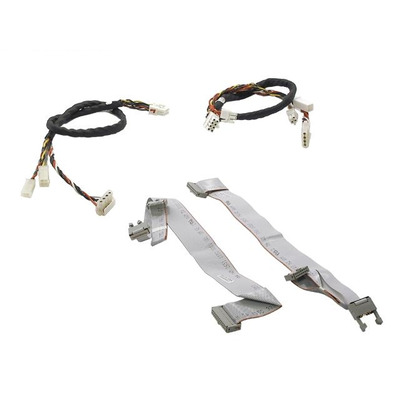 HP Drive power cable