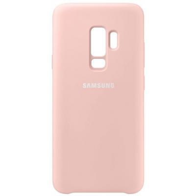Samsung EF-PG965TPEGWW mobile phone case