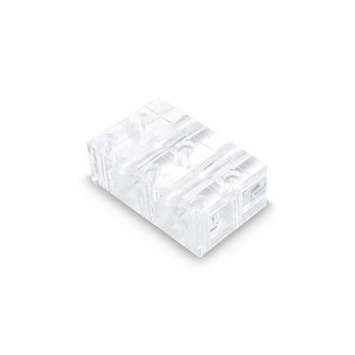 EK Water Blocks EK-FC Terminal X2 1-slot - Plexi Cooling accessoire - Doorschijnend