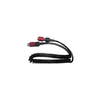 Olympus camera kabel: Evolt Underwater FL-TTL Cord (PTCB-E01)