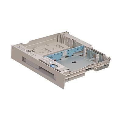 HP R98-1004-000CN papierlade