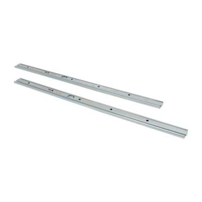 Lenovo 4-Post Static Rail Kit Rack toebehoren