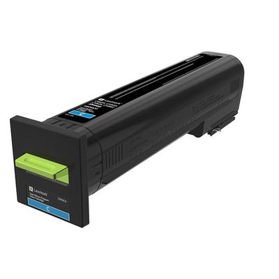 Lexmark 82K2HC0 cartridge