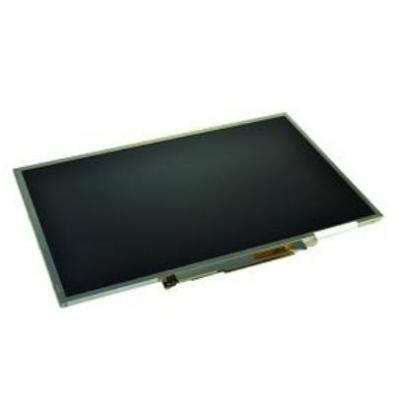 2-power notebook reserve-onderdeel: 14.1'' WXGA 1280x800 CCFL1 Matte