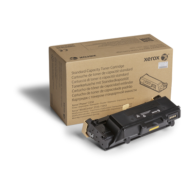 Xerox 106R03620 toner