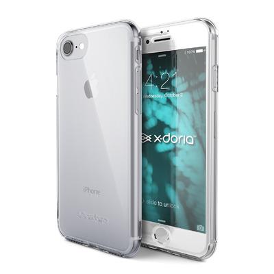 X-Doria 449496 mobile phone case