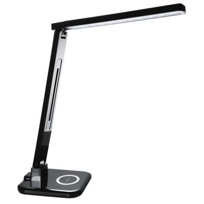 Hama tafellamp: SL 65 - Zwart