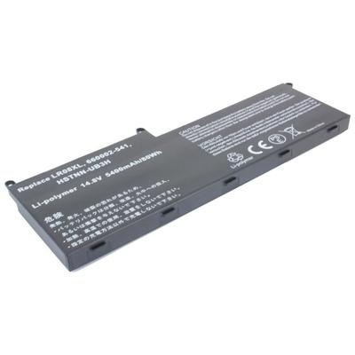 CoreParts MBXHP-BA0013 Notebook reserve-onderdelen