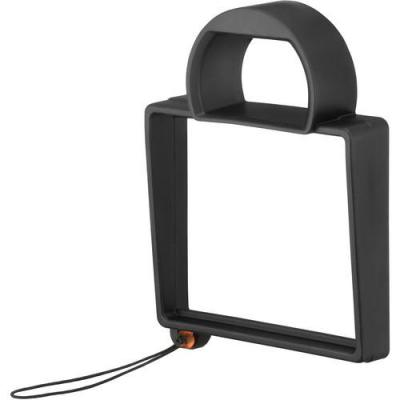 Olympus camera accessoire: PFUD-EP08