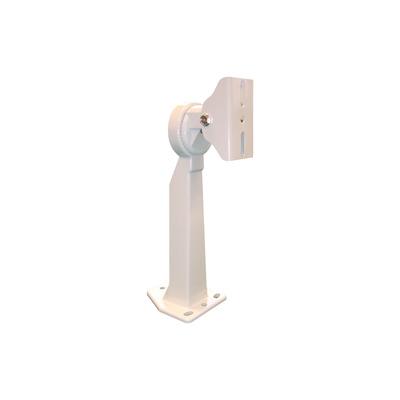 LevelOne CAS-3102 Camera-ophangaccessoire - Wit