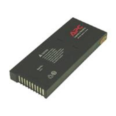 APC Battery Li-Ion 10.8V 3900mAh f Satellite Notebook reserve-onderdeel