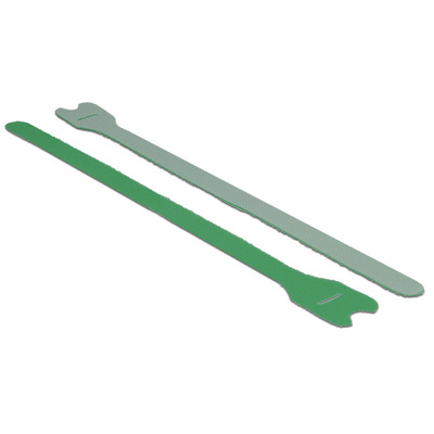 DeLOCK 18694 - Groen