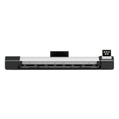 Canon imagePROGRAF L24ei MFP Scanner module for TM-200/205 Printing equipment spare part - Zwart,Wit
