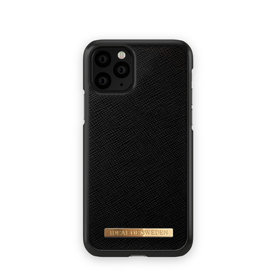 IDeal of Sweden Fashion Mobile phone case - Zwart