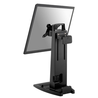 Newstar FPMA-D880BLACK monitorarm