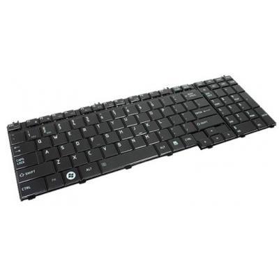 Toshiba V000190180 notebook reserve-onderdeel