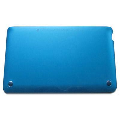 HP 626031-001 Notebook reserve-onderdelen