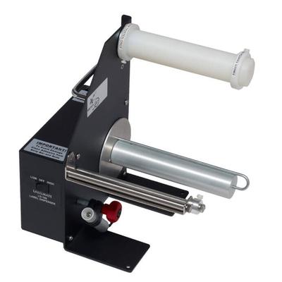 Labelmate LD-200-U Printing equipment spare part - Zwart