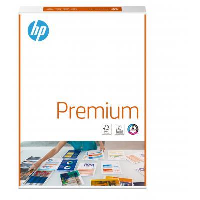 HP Premium 500/A4/210x297 Papier - Wit