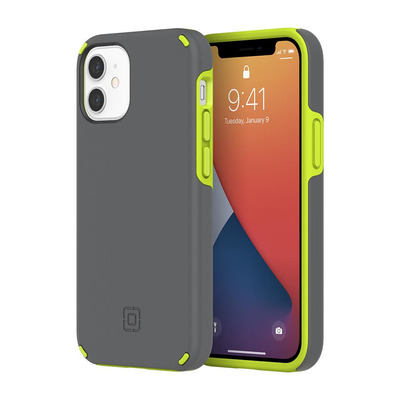 Incipio Duo Mobile phone case
