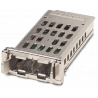 Cisco TwinGig Converter Module media converter