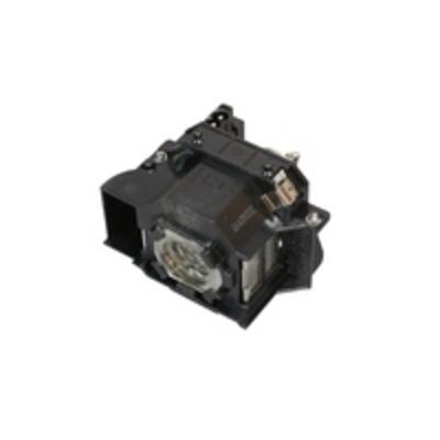 CoreParts ML10267 Projectielamp