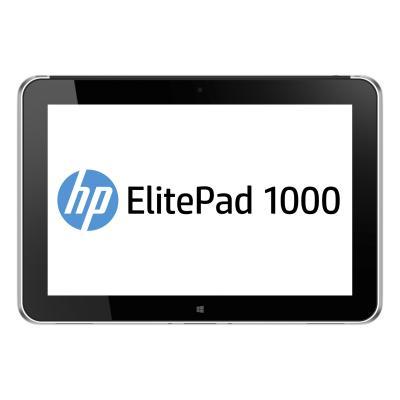 HP H9X49EA#ABH tablet