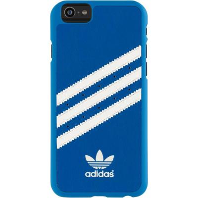 Adidas 18266 mobile phone case