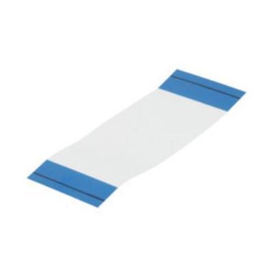 Sony : FX0011443 - Blauw, Wit