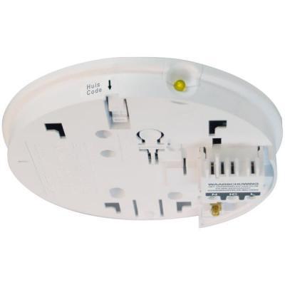 Ei Electronics 220811