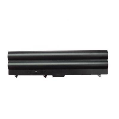 Lenovo batterij: Battery 6 Cell  - Zwart