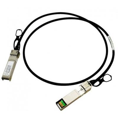 Lenovo 1m QSFP+ Kabel