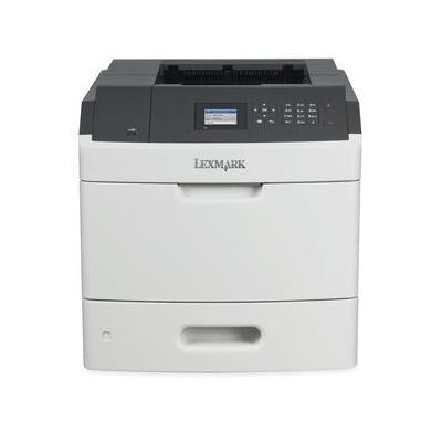 Lexmark 40G0330 laserprinter