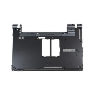 Sony X25418993 notebook reserve-onderdeel