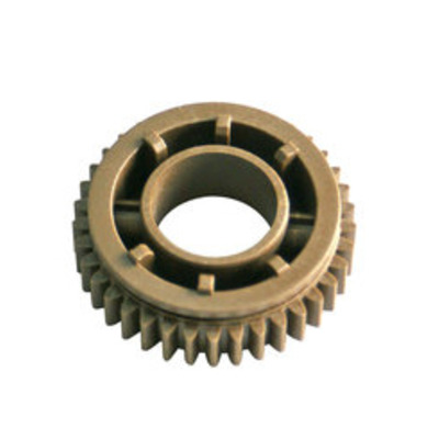 CoreParts UPPER ROLLER GEAR 37T Compatible parts Printing equipment spare part