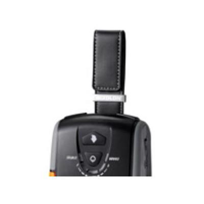 Bixolon : Belt Strap for SPP-R200II / SPP-R300 / SPP-R400 - Zwart