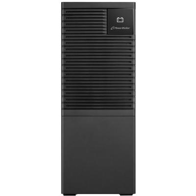 PowerWalker BP SA192T-32x9Ah UPS batterij - Zwart